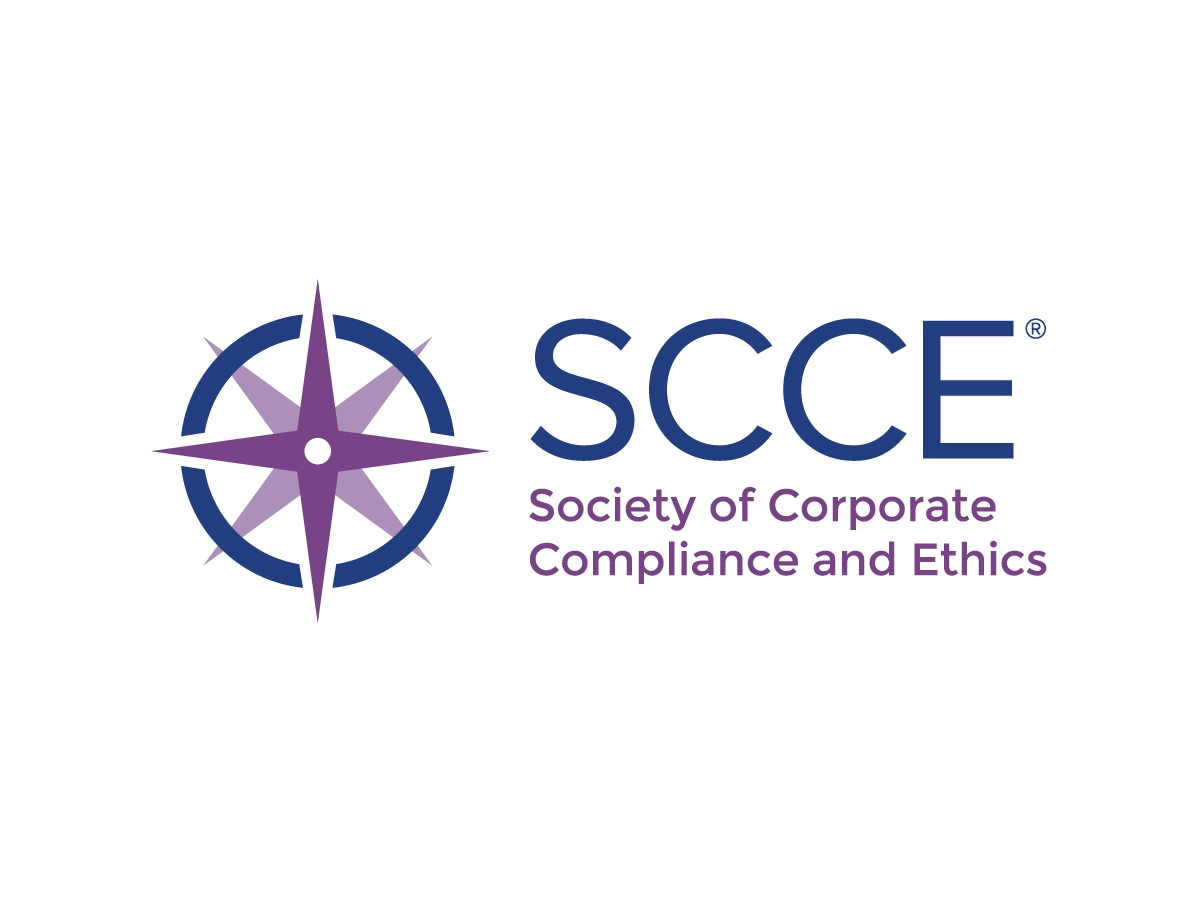 [Virtual Event] Creating an Effective Compliance Training Program: A Workshop - October 12th - 13th, 8:55 am - 3:05 pm CDT