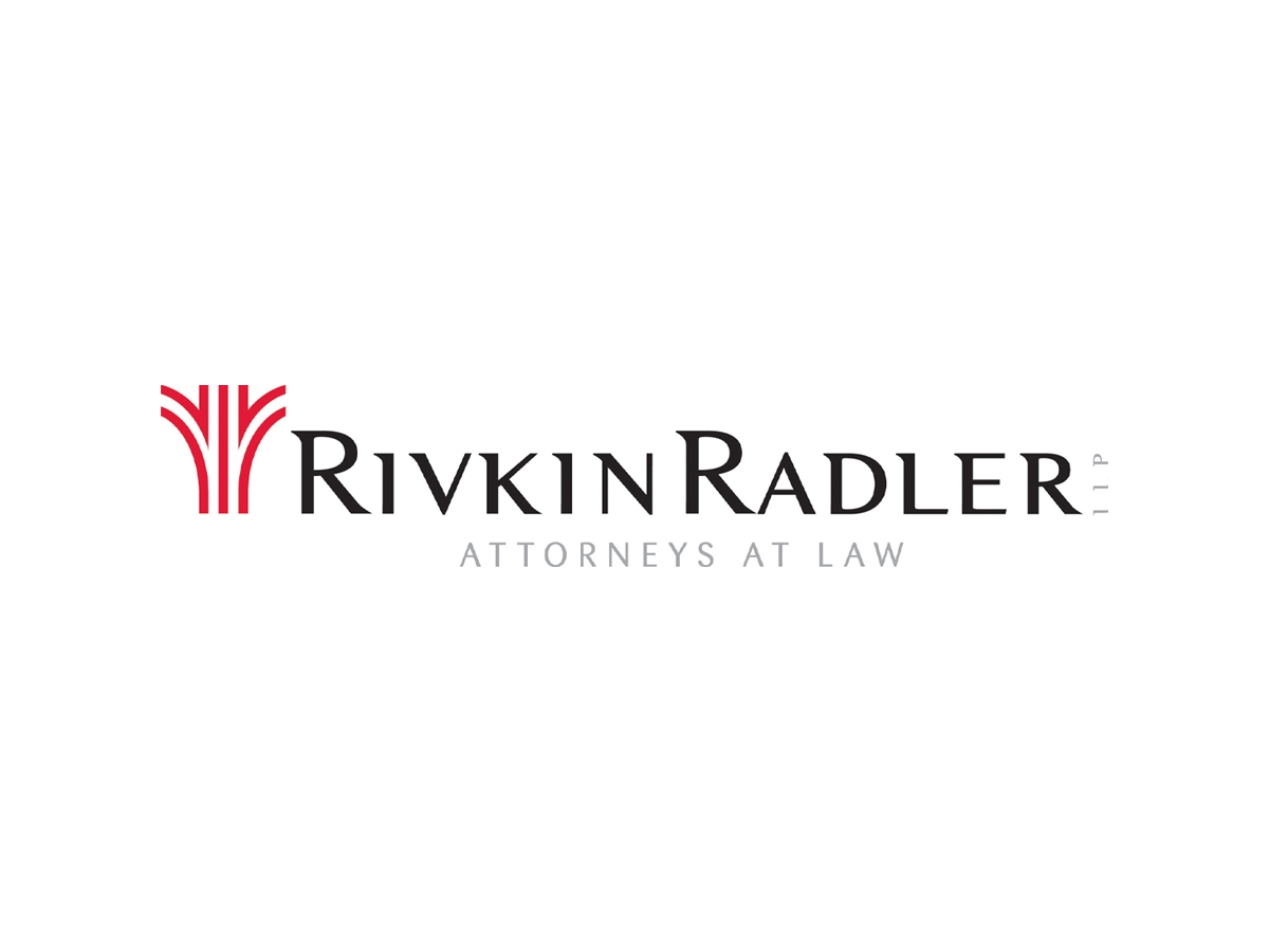 The Notorious RBG Spits Fire: BOOKING.COM Is Not Generic | JD Supra