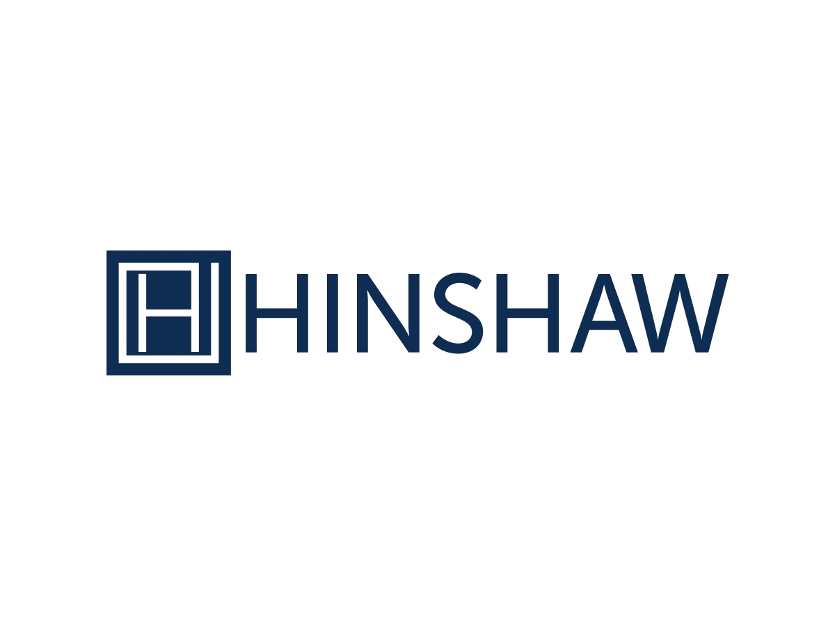 Hinshaw & Culbertson - Insights for Insurers Contact Info