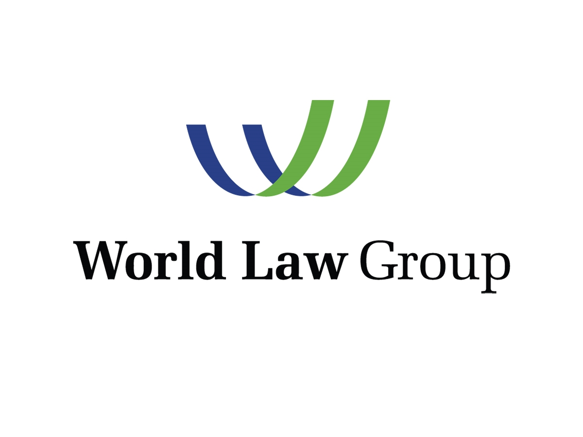 AI – A Rushing Snowball: Can AI-made Inventions Be Patented? | JD Supra