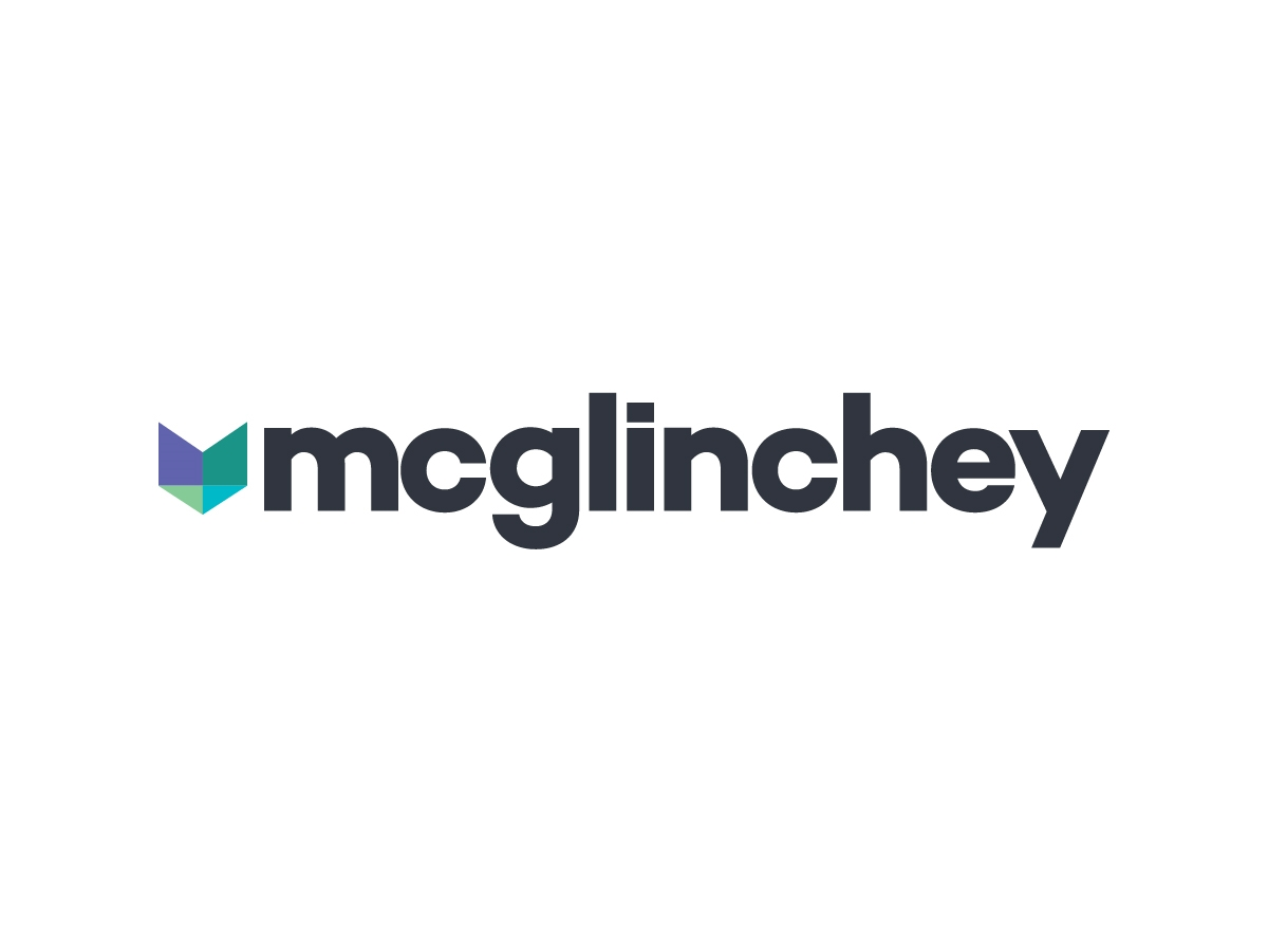 Dollars, Coins, And Tokens: Is Your Business Prepared For Digital Currency? | JD Supra