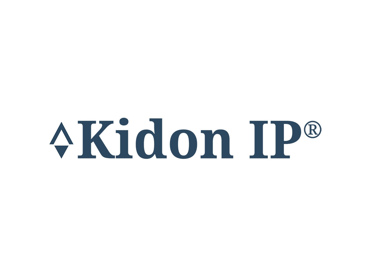 The ACT | APPLE Association Charade | JD Supra