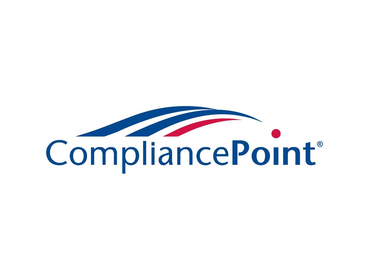 ATDS Analysis: What Matters Post-<b>Facebook</b>   CompliancePoint - JDSupra thumbnail