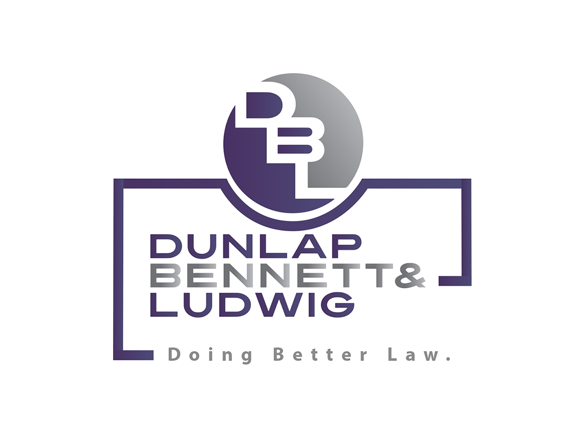 Most Notable Patent Decisions in the First Half of 2020 | JD Supra