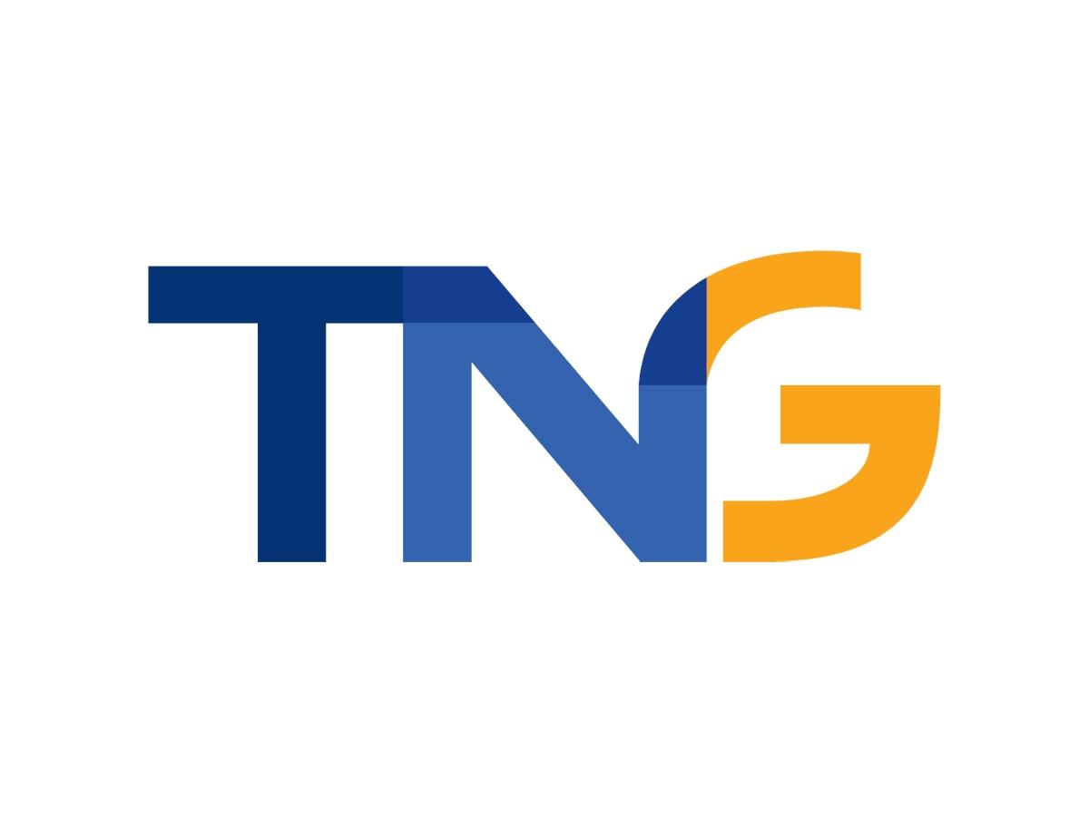 TNG Consulting - JDSupra