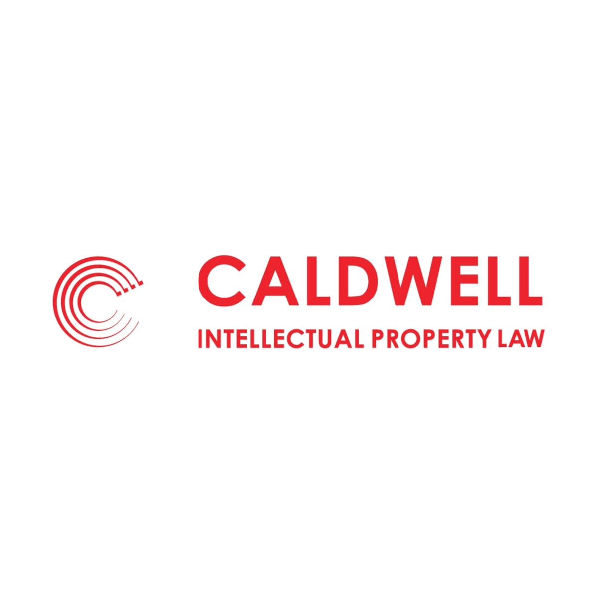 National Security Commission on Artificial Intelligence Final Report: A Bag Full of Hammers? | JD Supra