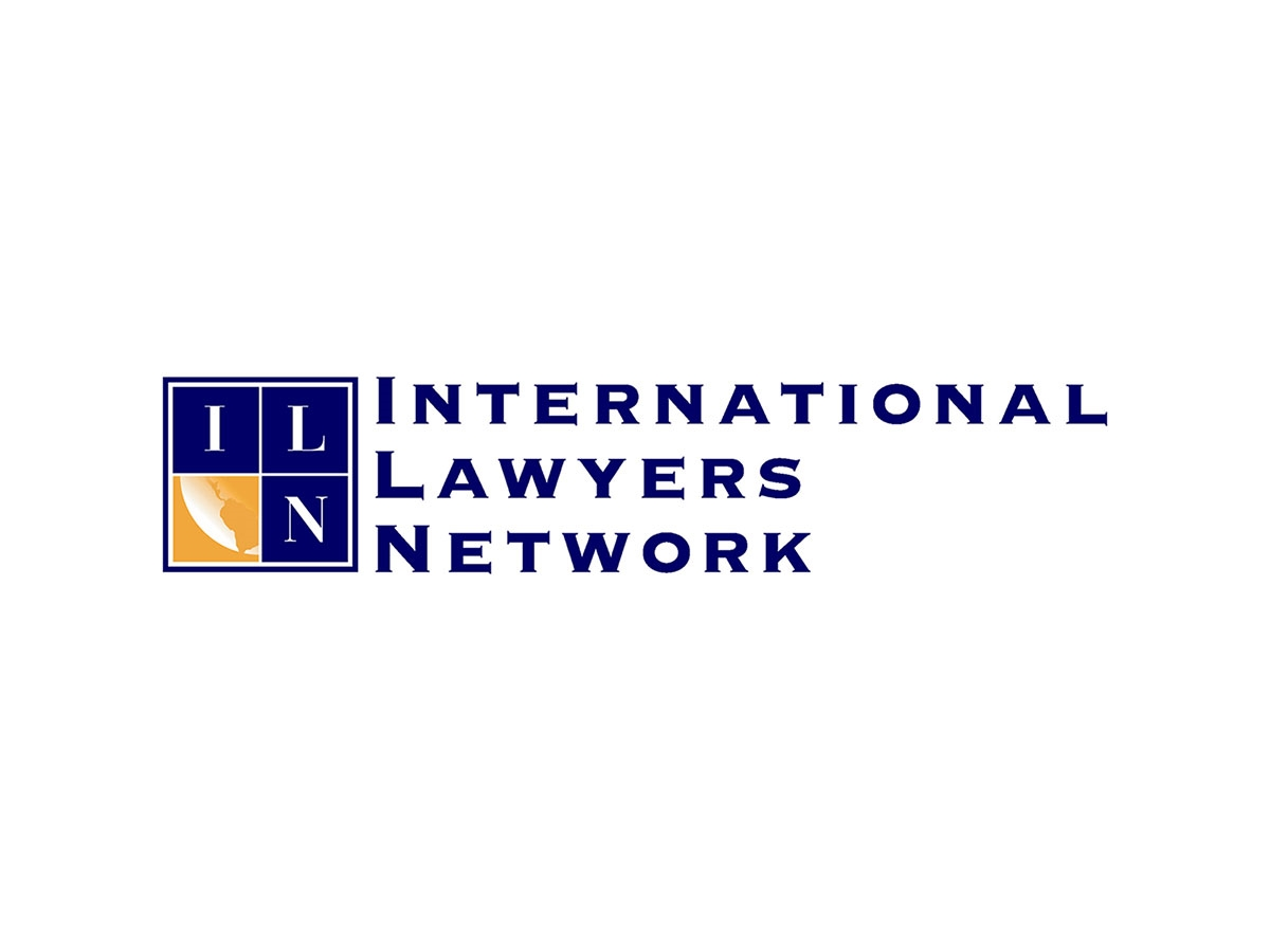 Out Of Character: Jersey Boys, Detective Stories, & The Case Of Space-Traveling Tardigrades | JD Supra