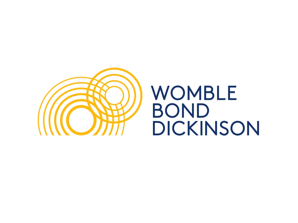 SBA Issues Updated Necessity Certification Guidelines – PPP Loan Review Threshold Set At $ 2 Million |  Womble bond dickinson