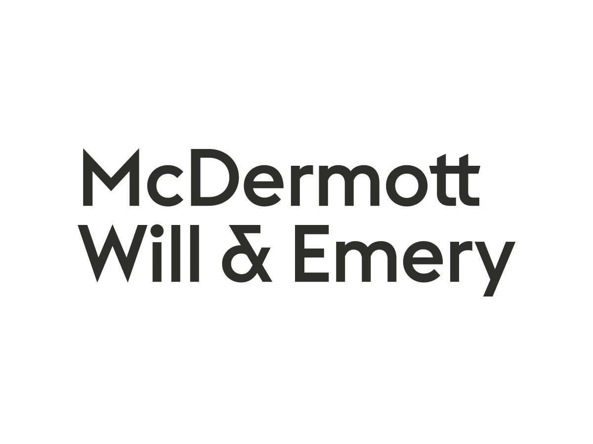 """Jersey Boys Don't Cry: No Copyright Protection for Facts """"Based on a True Story"""" 