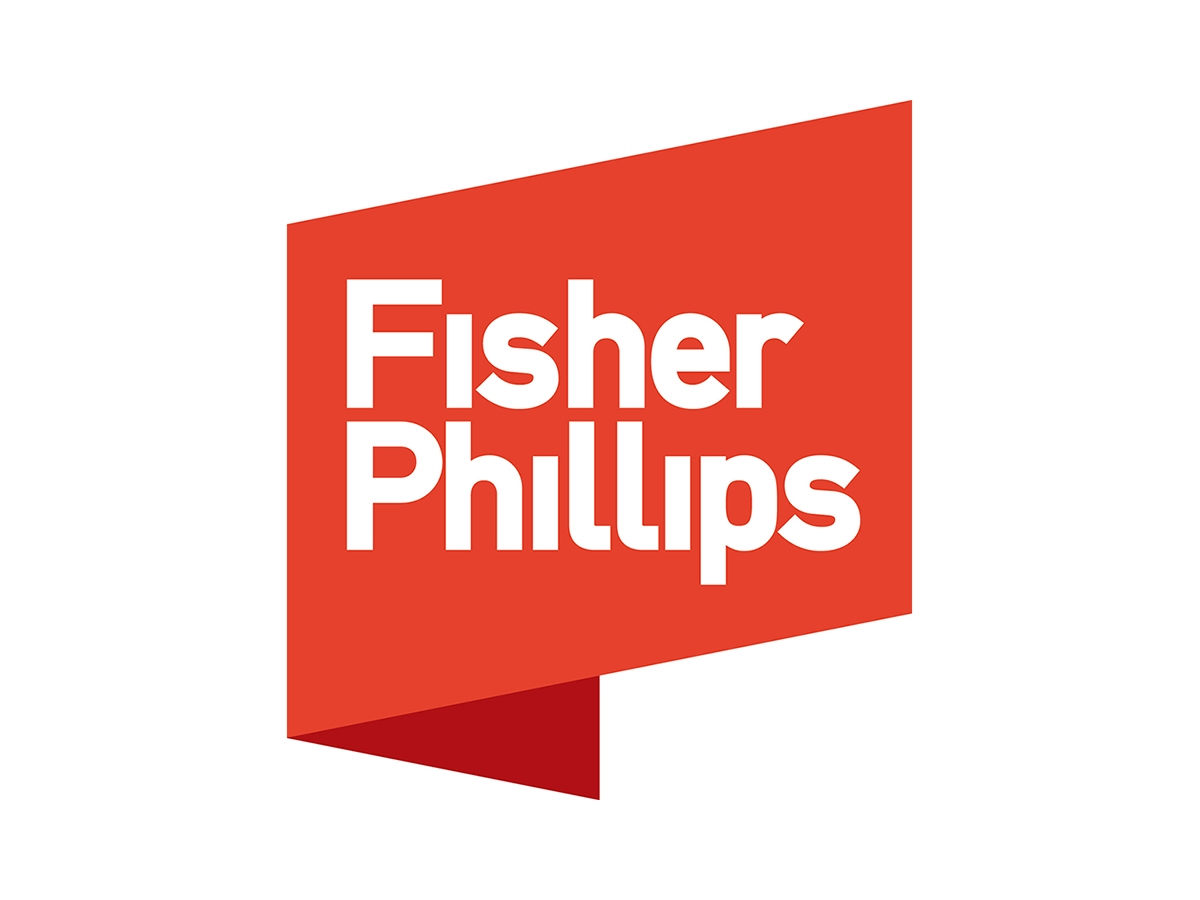 """California Enacts Workers' Compensation Presumption That Applies To Most Employers With COVID-19 """"Outbreaks"""" 