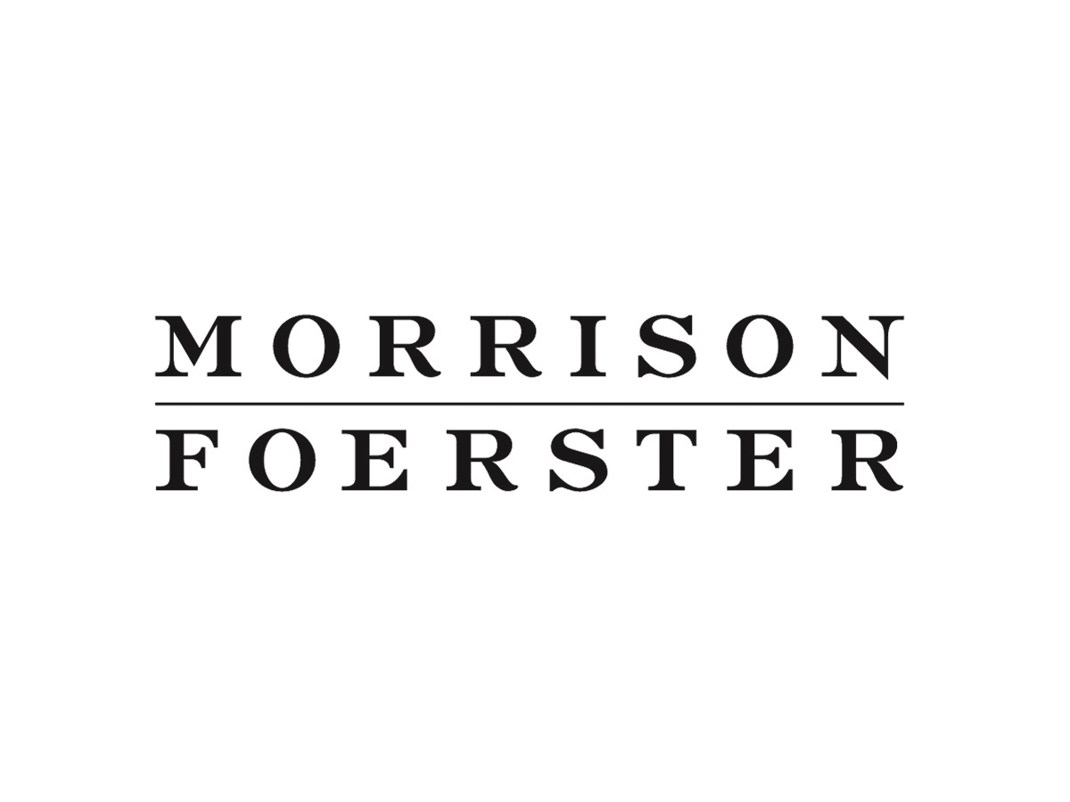 International Tax Disputes Insights Newsletter (Spring 2021) | Morrison & Foerster LLP - JDSupra - JD Supra