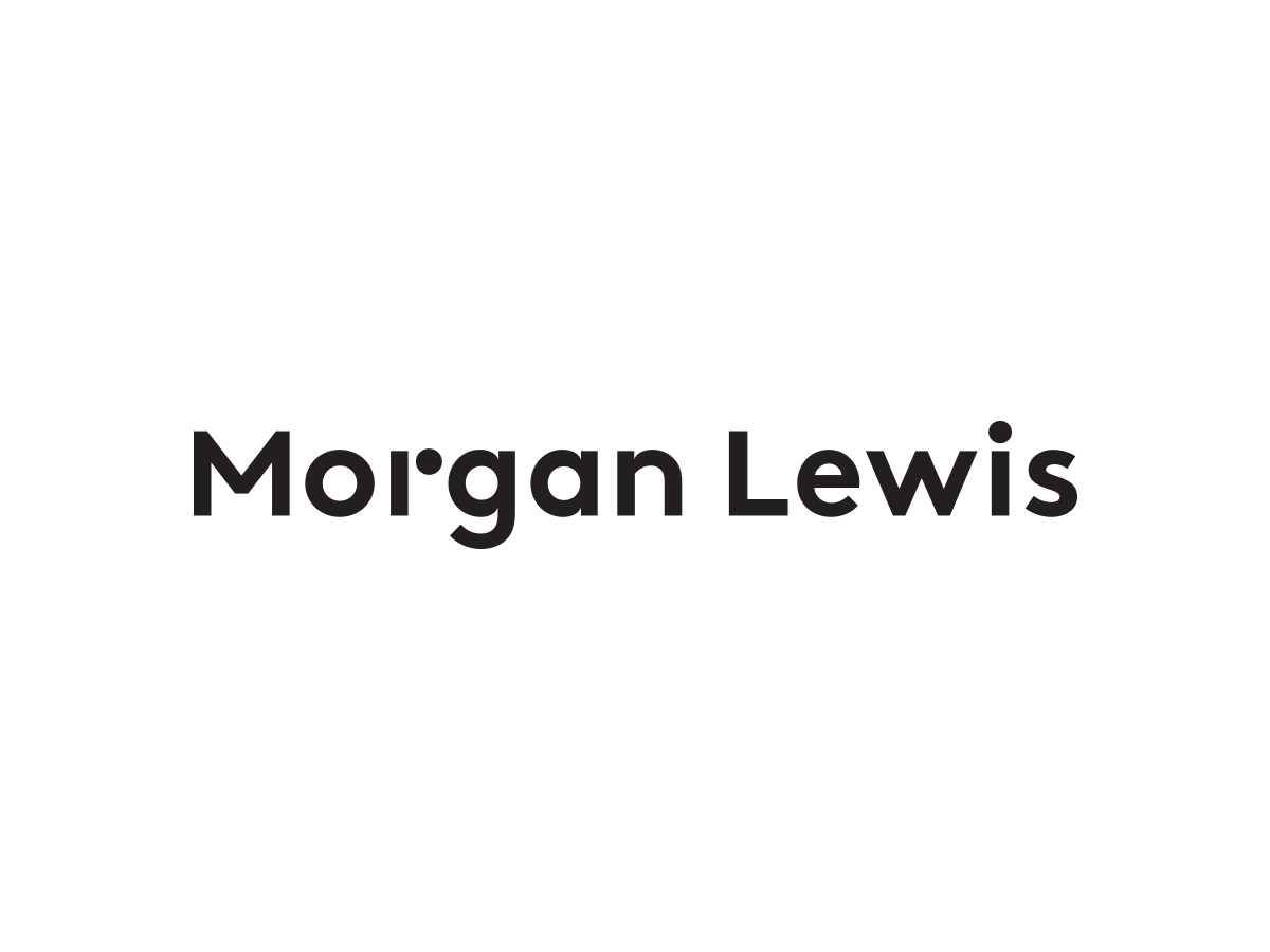 FinCEN Proposes Crypto Reporting and Recordkeeping Requirements | JD Supra