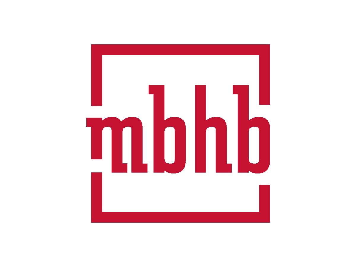 McDonnell Boehnen Hulbert & Berghoff LLP - JDSupra