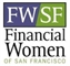 Financial Women of San Francisco